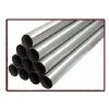 供应螺旋钢管-ERW-热轧钢管价格