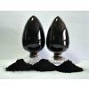 供应环保高色素炭黑HF-101,HF-103