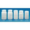 供应压旋塑料瓶、药片瓶、蜂胶软胶囊瓶、保健品包装瓶、医药级瓶、直筒瓶
