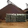 建筑陶粒 建筑陶粒生产 建筑陶粒供应feflaewafe