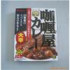 供应咖喱粉进口清关代理%可可粉进口报关代理¥食品添加剂进口代理