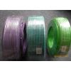 供应全国批发6XV1830-0EH10总线电缆