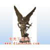 供应建筑雕塑-宏光厂家出售