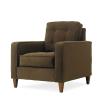 供应欧式布艺沙发欧美风格沙发