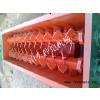 供应双轴螺旋输送机等质量第一,服务一流