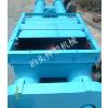 供应单管螺旋输送机等生产厂家,质量第一