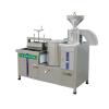 好机汇机械制造有限公司供应豆腐的十一大保健功能