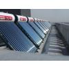 供应贝德莱特真空管太阳能工程