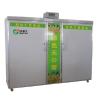 供应好机汇机械制造有限公司豆芽机使用小贴士