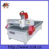 供应东莞环保设备板材雕刻机