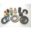 供应橡胶制品 密封圈 油封 橡胶制品加工