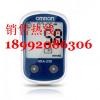 供应西安血糖仪,欧姆龙微量血糖仪,原装正品,厂家销售