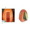 供应自产单人洗消帐篷-天津及一消防设备