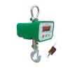 供应电子吊秤100~500kg 万泰电子吊钩秤 采用S型传感器