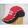东莞帽厂低价供应优质外贸棒球帽 棒球帽成人帽7