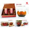 供应传世佳茗,三千茶农六堡茶,中国茶叶加盟十佳品牌