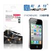 供应苹果3d手机膜价格 耐力特手机贴膜批发 厂家直销