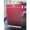 供应广州健宜空气净化器,央视推广品牌,家居空气清新器。