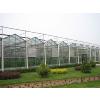 供应种植温室/花卉温室
