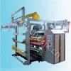 纺织后整理烫金印花机纺织机械烫金印花机纺织设备烫金印花机