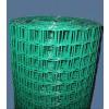 供应H4批发波浪护栏网|潮州花园围栏网|市政小区护栏网