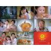 供应食品宣传片拍摄注意事项