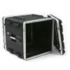 供应ABS航空箱,塑料音响箱,演出设备专用箱