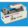 供应无锡代理销售电动拉力测试机