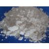 供应重晶石粉