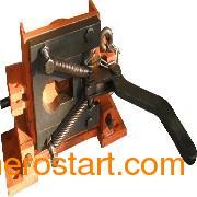供应ZY650钻机配件-ZY650夹持器feflaewafe