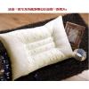 供应批发磁疗枕|磁疗颈椎枕|托玛琳枕头|会销枕头礼品|解压枕采购价格|止鼾枕|枕头厂家