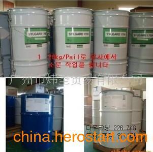 供应硅橡胶e170美国总代理硅胶