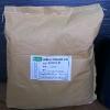 HT-203钢铁化学除油粉feflaewafe