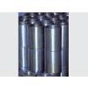 供应螺旋钢管-热轧钢管-ERW