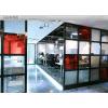 供应办公室装修设计 室内装潢 品牌形象设计 专业空间设计公司