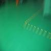 厦门-漳州运动球场涂装系列供应找金泊建材
