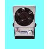 供应防静电产品:台式离子风机