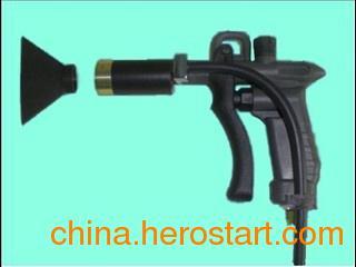 供应防静电设备:可变换式扇形风枪