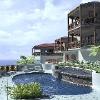 安徽地形模型哪里好 安徽工业模型怎么样 投标模型设计绿建建筑feflaewafe