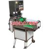 供应木瓜切片机|菠萝切块机|北京木瓜切片机|小型菠萝切块机|家用木瓜切片机