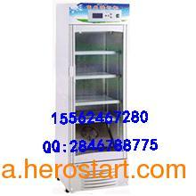 供应商用酸奶机|济南现酿酸奶机|酸奶机哪里卖|酸奶减肥