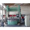 供应双柱立式车床机床铸件采用优质消失模树脂沙铸造工艺