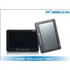 供应冠标第七代手持式触屏导览机