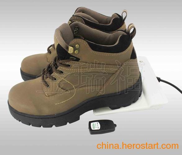 供应电热鞋,保健鞋
