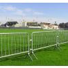 H7低价供应工厂围栏|湛江绿化带护栏网|惠州可移动栏网|阳江临时护栏网