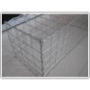 供应H9石笼防护网|禅城石笼挡墙网|顺德格宾笼厂|石笼网生产厂