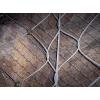 供应H12花都SNS边坡防护网|SNS柔性边坡防护网|路基边坡防护网