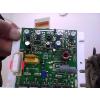 供应安川变频器专业维修