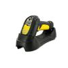 沈阳供应条码扫描枪摩托罗拉LS3578