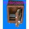 供应投币式保险柜